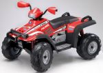 Квадроцикл POLARIS Sportsman 700 Twin /Peg-Perego
